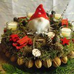 Weihnachten 2011-14