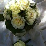 Hochzeit13-13