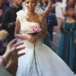 Hochzeit06-6