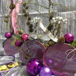 Weihnachten 2011-11