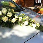 Hochzeit15-15