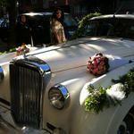 Hochzeit09-9