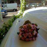 Hochzeit08-8