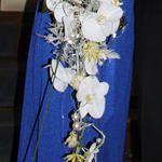 Hochzeit18-18