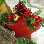 Weihnachten 2011-10
