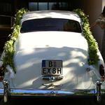 Hochzeit11-11