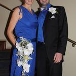 Hochzeit17-17