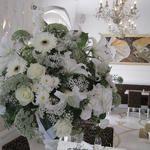 Hochzeit03-3