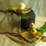 Weihnachten 2011-4