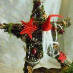 Weihnachten 2011-13